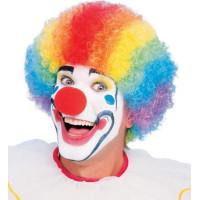 Clown Näsa