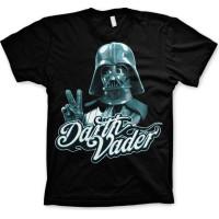 Star Wars Cool Vader T-Shirt