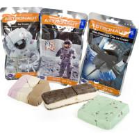 Astronaut Mat