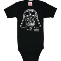 Star Wars Darth Vader Babybody
