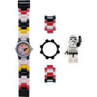 Lego Star Wars Klocka Stormtrooper