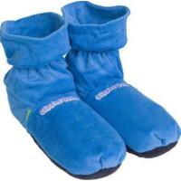 Slippies Blå