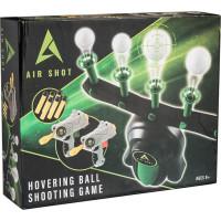 Air Shot Hovering Ball Skjutspel