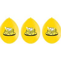 Ballonger Ölglas - 8-pack