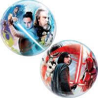 Bubbelballong Star Wars - 1-pack