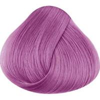 Directions Hårfärg - Lavender