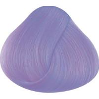 Directions Hårfärg - Lilac