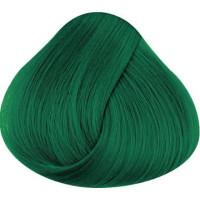 Directions Hårfärg - Apple green