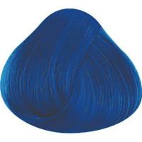 Directions Hårfärg - Atlantic blue