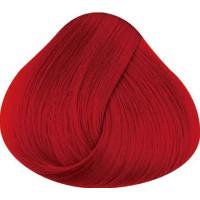 Directions Hårfärg - Poppy Red