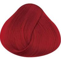 Directions Hårfärg - Pillarbox red
