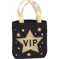 Goodie Bag VIP