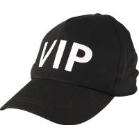 Keps VIP