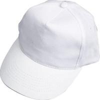 Keps Vit - One size
