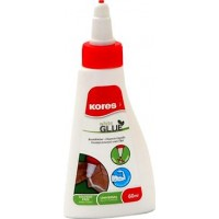 Kores Skollim - 60ml