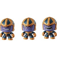 Mighty Muggs Thanos