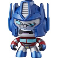 Mighty Muggs Optimus Prime