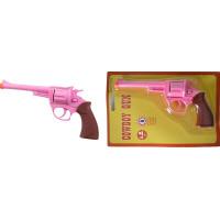 Pistol Rosa