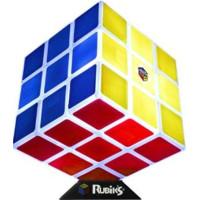 Rubiks Kub Lampa