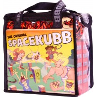 Space-Kubb