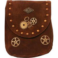 Steampunk Väska