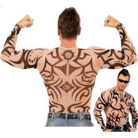 Tattoo T-shirts - Tribals