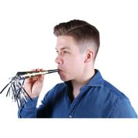 Trumpeter Laser Guld - 6-pack