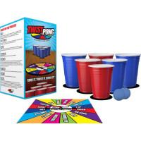 Twist Pong Ölpingis