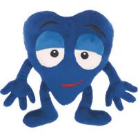 Babblarna Mjukisdjur - Doddo
