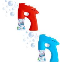 Bedazzle Bubbles Stain-Free Såpbubbelpistol - 1-pack