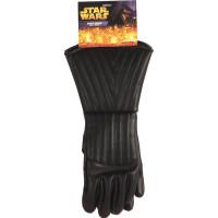 Darth Vader Handskar - One size