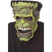 Frankenstein's Monster Ani-Motion Mask - One size