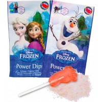 Frost/Frozen Power Dip - 1-pack