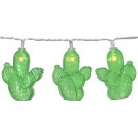 Fruity Ljusslinga Kaktus