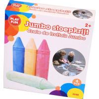 Gatukritor Jumbo - 45-pack