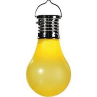 Glödlampor LED till Dekoration - Gul