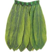 Hawaiikjol Palmblad