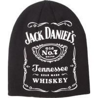 Jack Daniels Mössa - One size