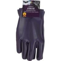 Jokern Handskar - One size