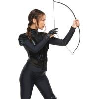 Katniss Handske - One size