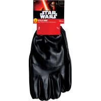Kylo Ren Handskar - One size