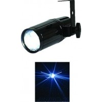 LED Pinspot Vit