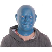 Maniak Greyland Film Mask - One size