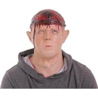 Mozek Greyland Film Mask - One Size
