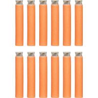 Nerf N ?strike Elite Accustrike 12 Dart Refill - 12-pack