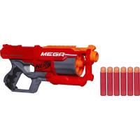 Nerf N'Strike Elite MEGA Cyclone