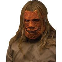 Michael Myers Pumpa Mask - One size