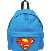 Ryggsäck Superman Logo