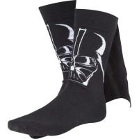 Star Wars Darth Vader Cape Strumpor - 39/42