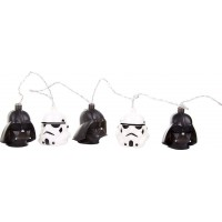 Star Wars Ljusslinga